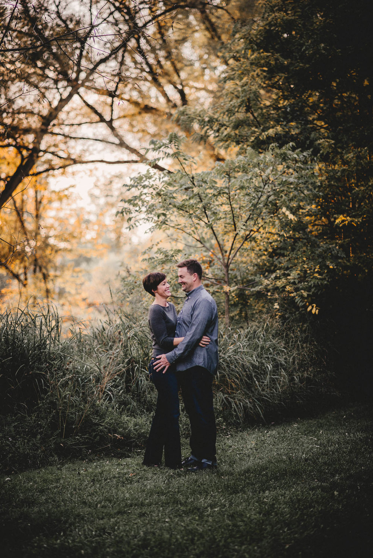 Rochester Michigan Family Photographer Fall Photos (10).JPG