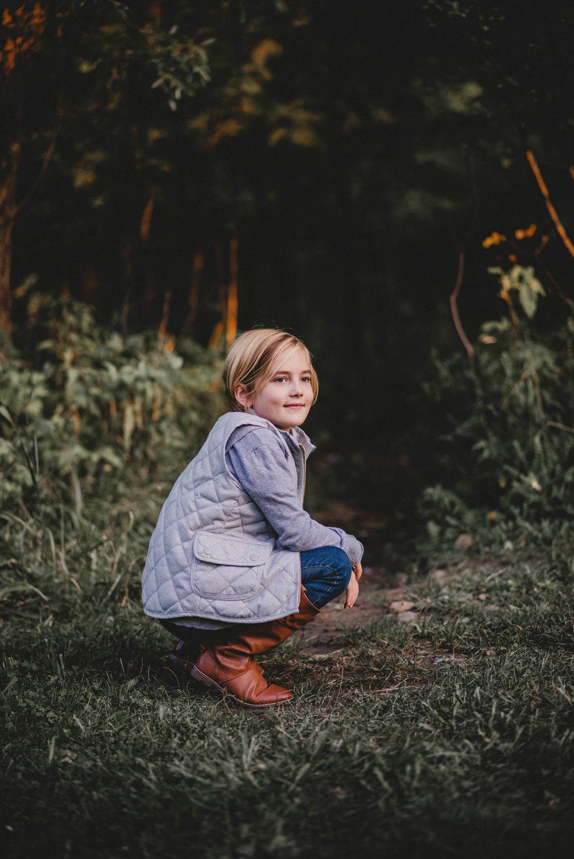 Rochester Michigan Family Photographer Fall Photos (12).JPG