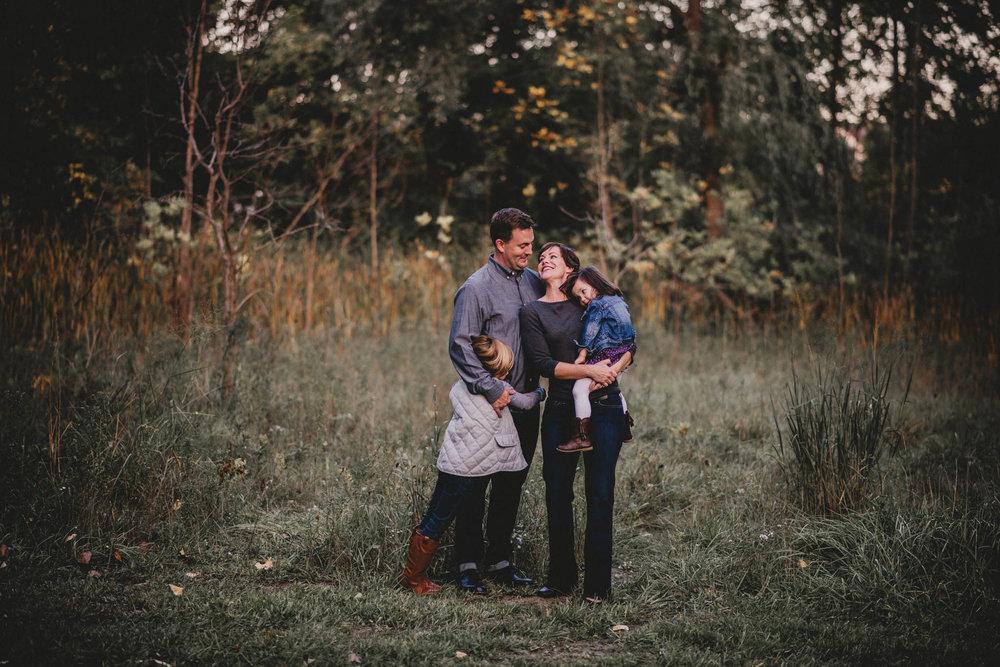 Rochester Michigan Family Photographer Fall Photos (16).JPG