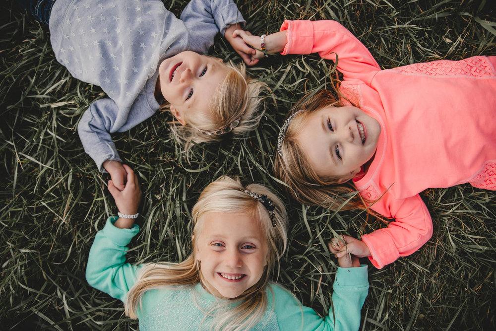 ROCHESTER MI FAMILY PHOTOGRAPHER FALL (8).JPG