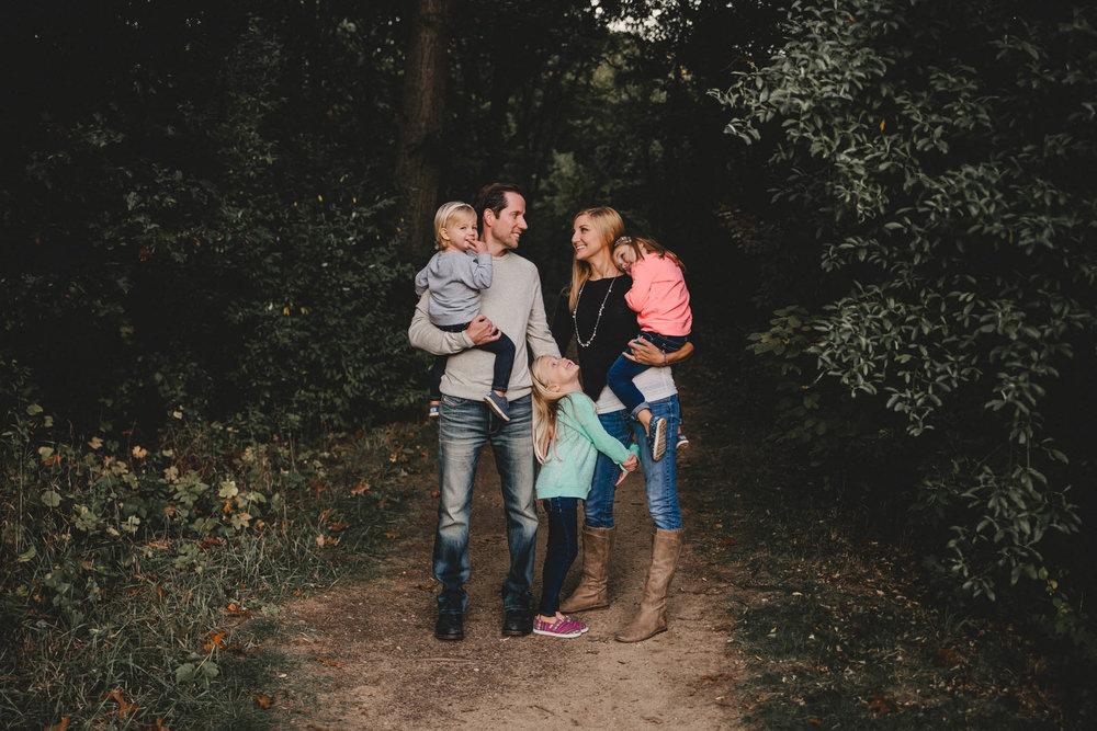ROCHESTER MI FAMILY PHOTOGRAPHER FALL (15).JPG