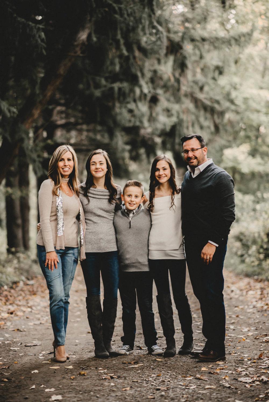 Michigan Family Photographer (1).JPG