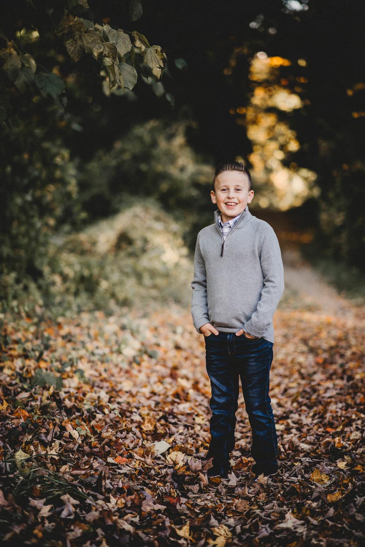 Michigan Family Photographer (13).JPG