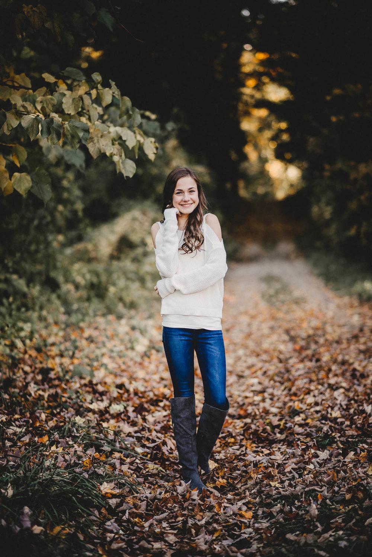 Michigan Family Photographer (15).JPG