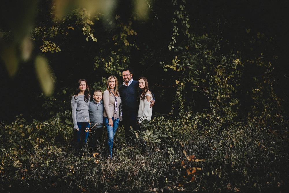 Michigan Family Photographer (19).JPG