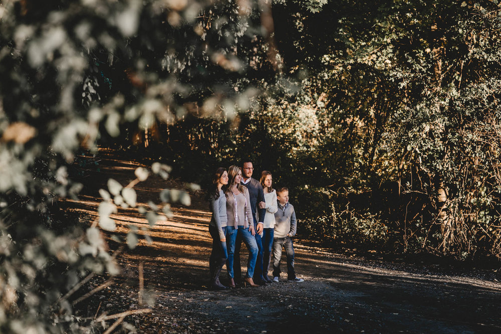 Michigan Family Photographer (26).JPG
