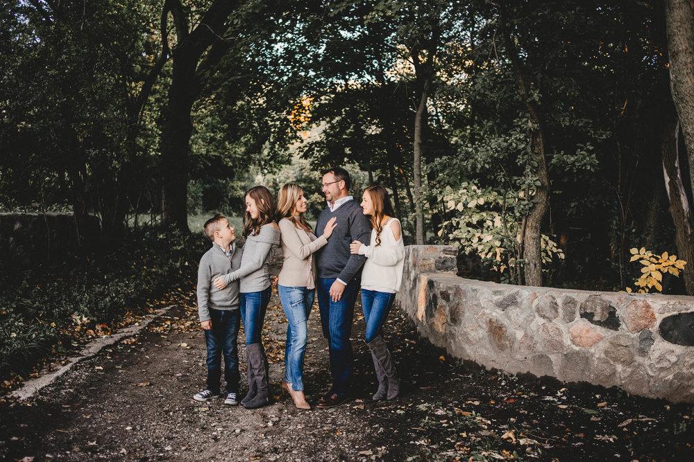 Michigan Family Photographer (27).JPG