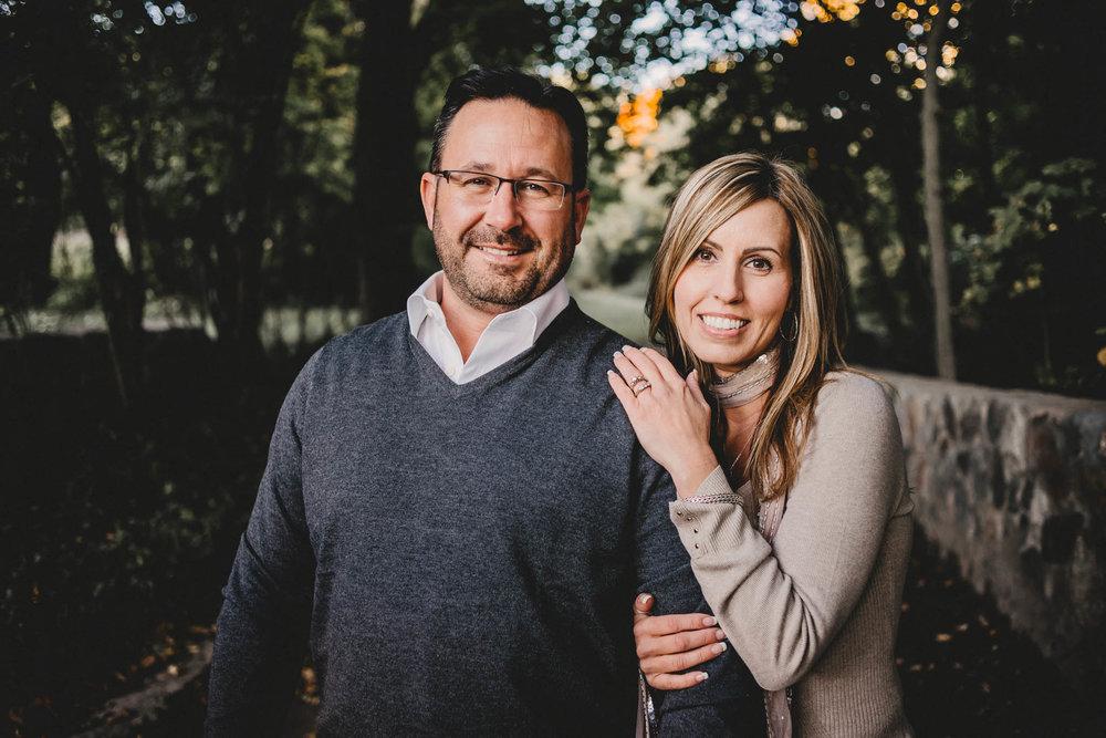 Michigan Family Photographer (30).JPG