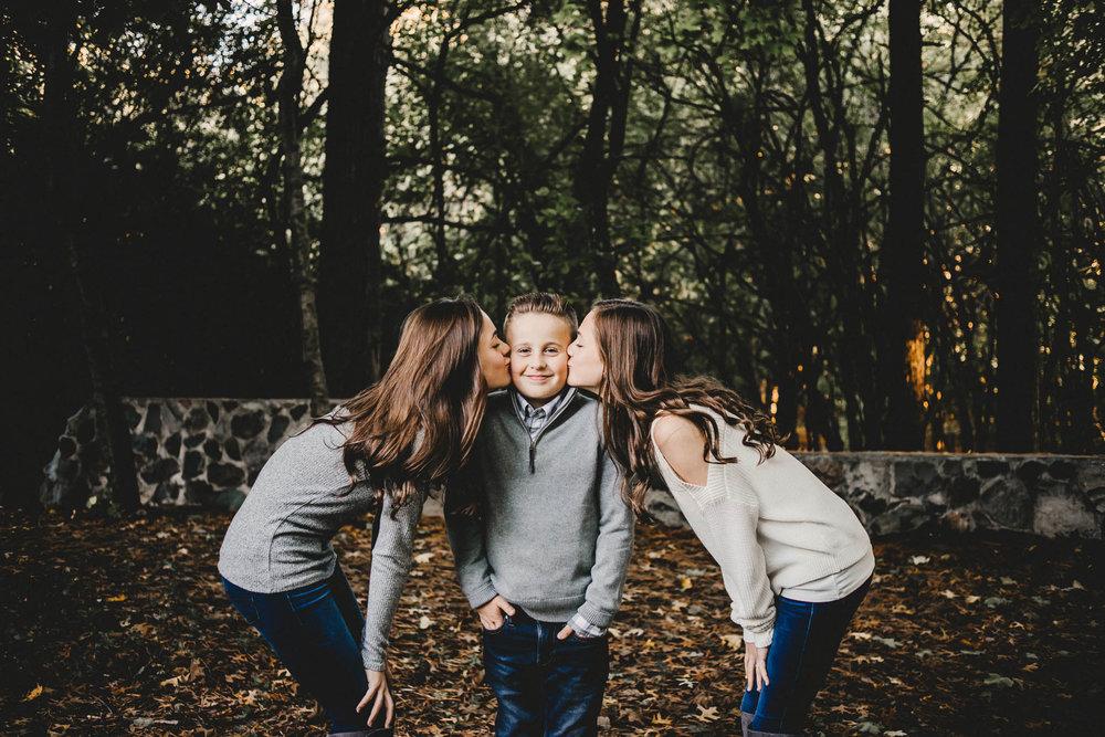 Michigan Family Photographer (34).JPG