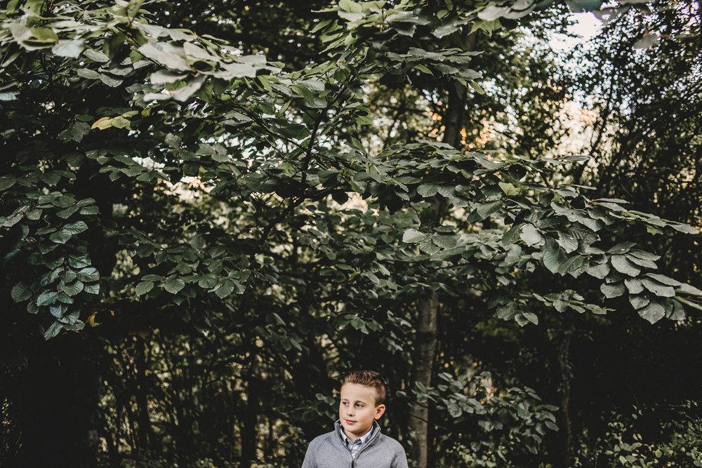 Michigan Family Photographer (35).JPG