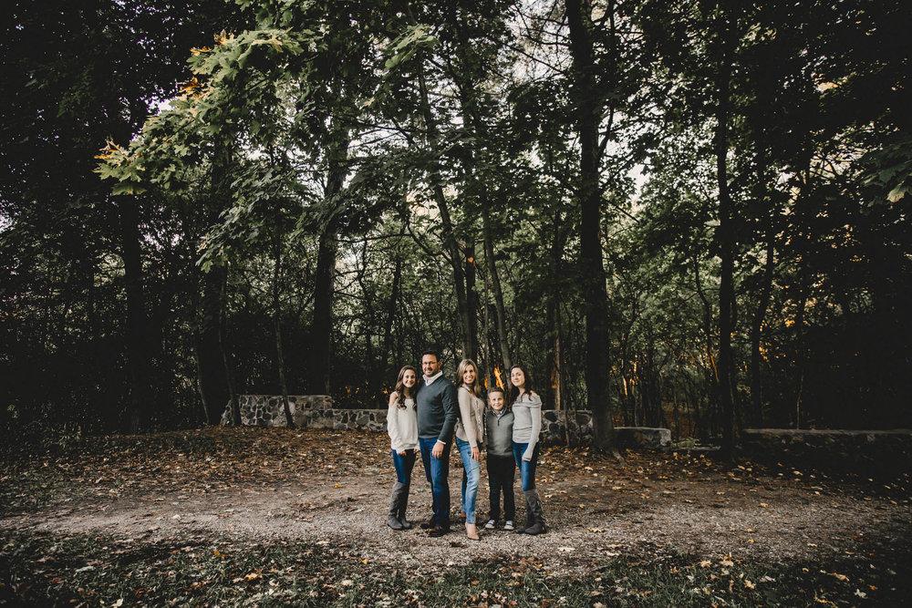 Michigan Family Photographer (41).JPG