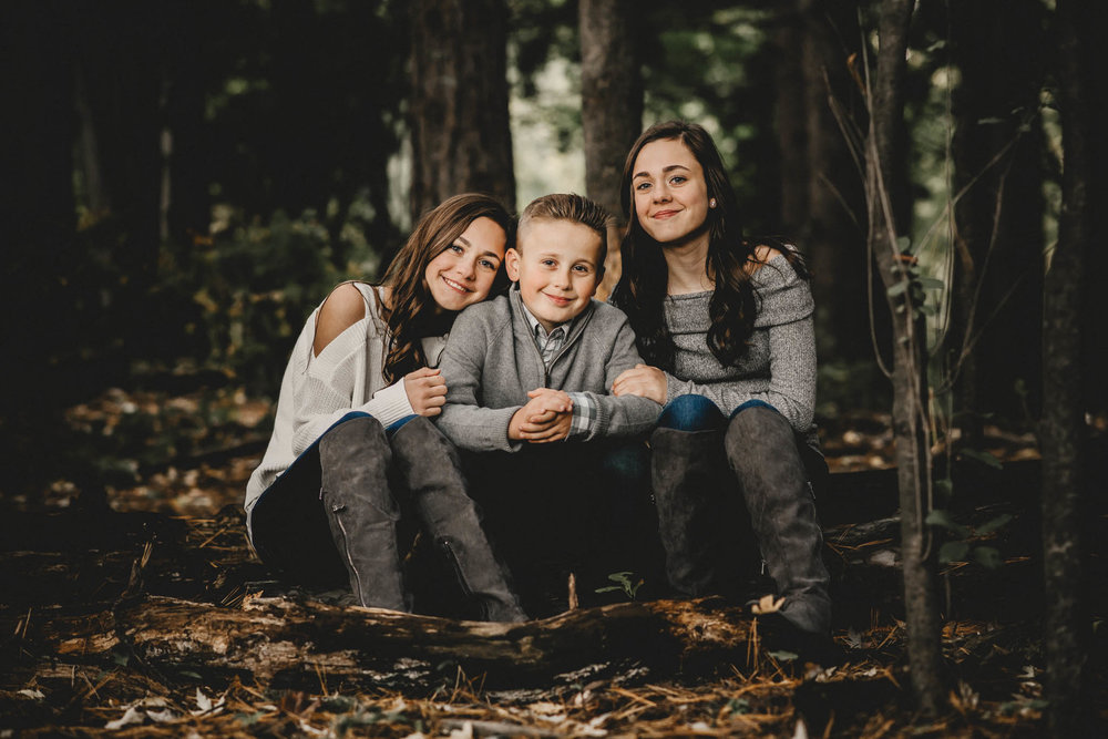 Michigan Family Photographer (45).JPG