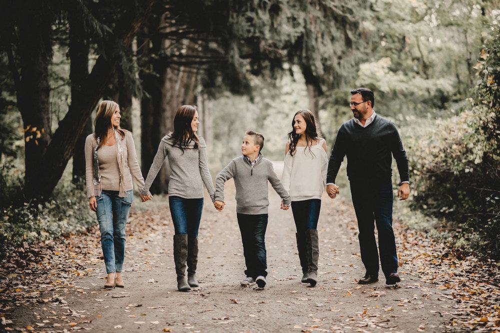 Michigan Family Photographer (49).JPG