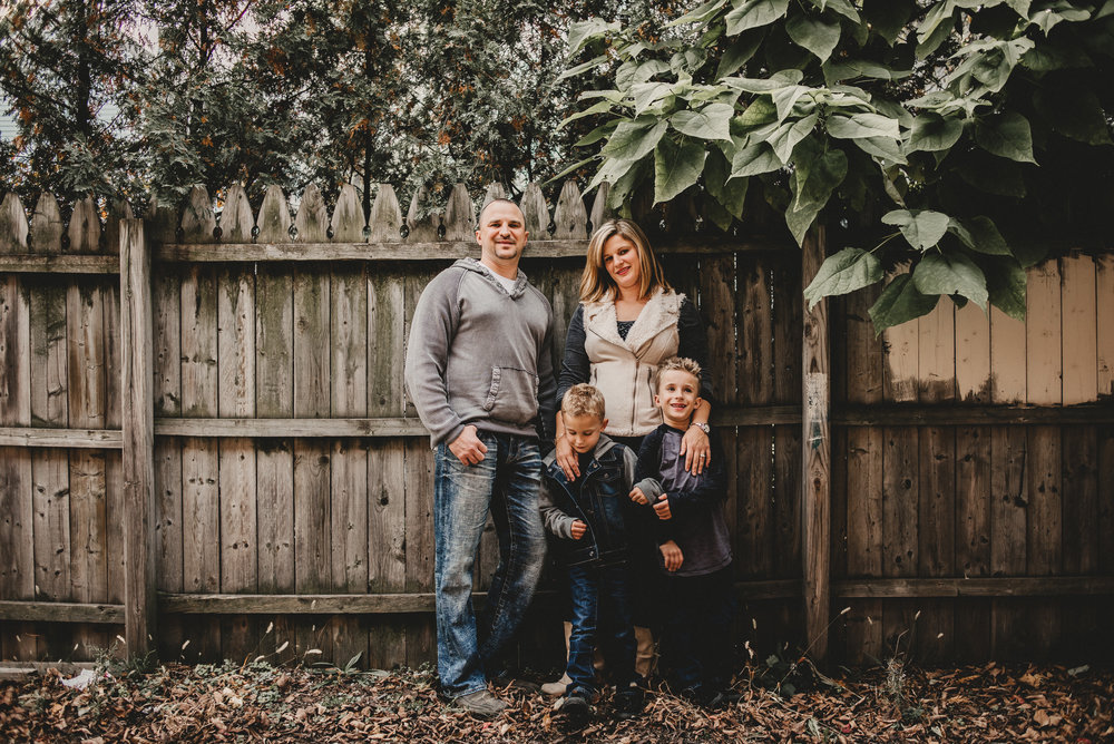 Royal Oak Michigan Family Photographer (13).jpg