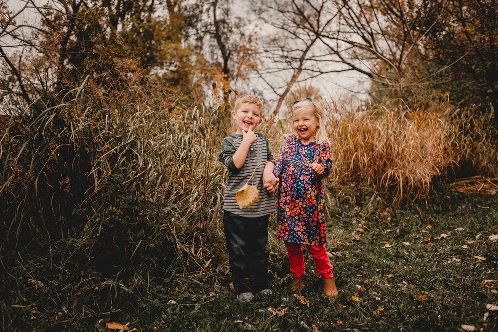 ROCHESTER MICHIGAN FAMILY PHOTOGRAPHER (1).JPG