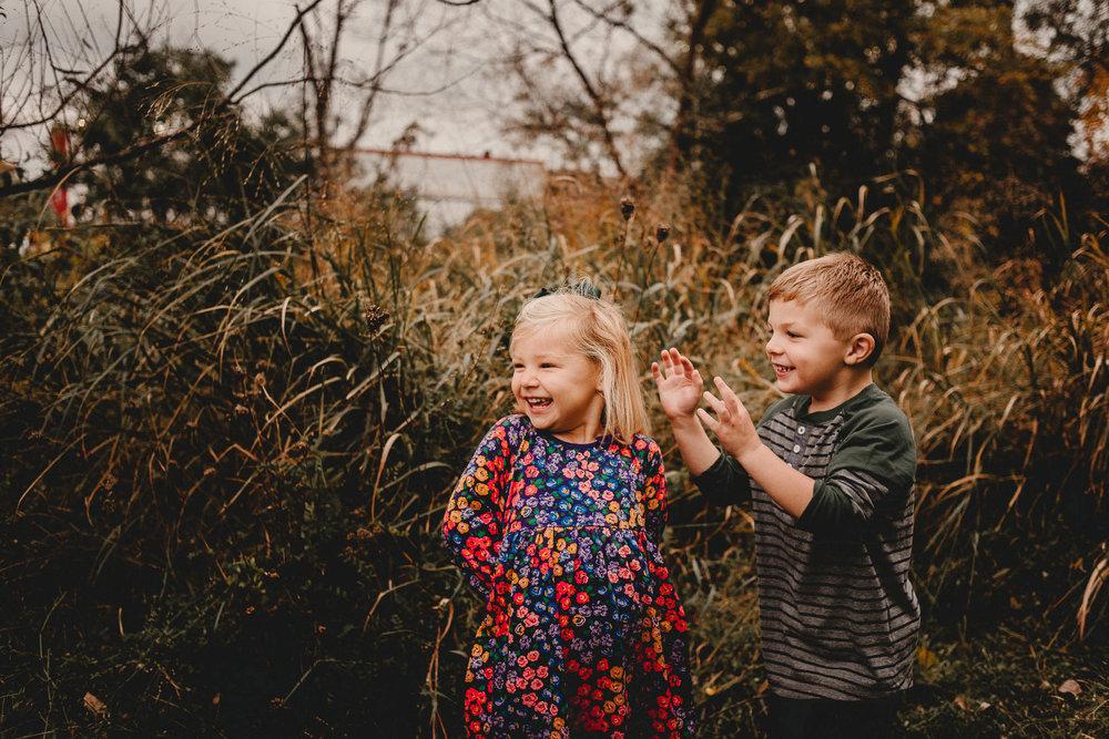 ROCHESTER MICHIGAN FAMILY PHOTOGRAPHER (5).JPG