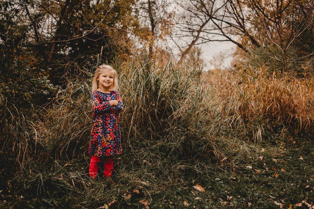 ROCHESTER MICHIGAN FAMILY PHOTOGRAPHER (7).JPG