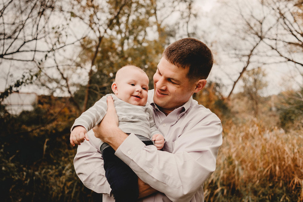 ROCHESTER MICHIGAN FAMILY PHOTOGRAPHER (21).JPG