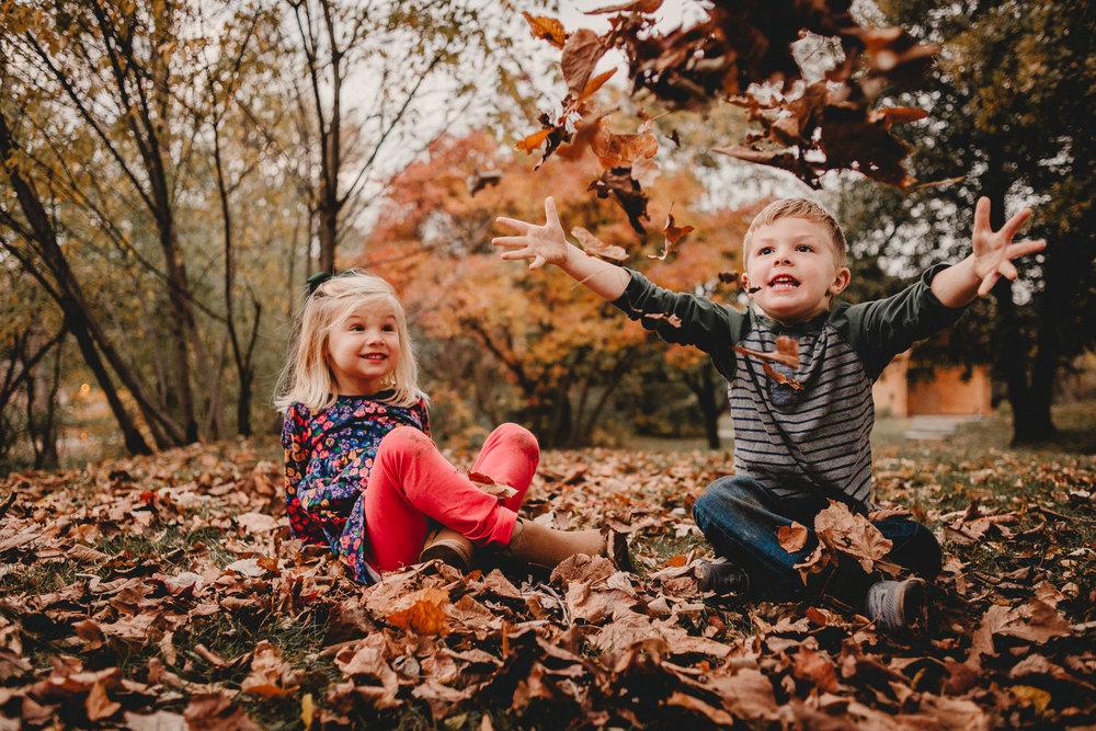 ROCHESTER MICHIGAN FAMILY PHOTOGRAPHER (29).JPG