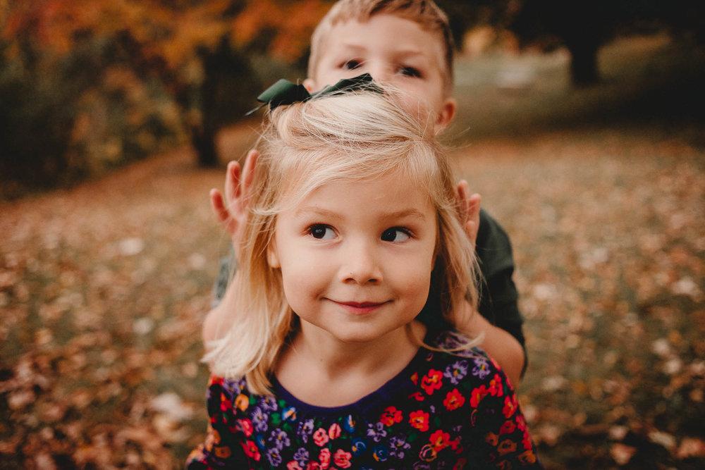 ROCHESTER MICHIGAN FAMILY PHOTOGRAPHER (32).JPG