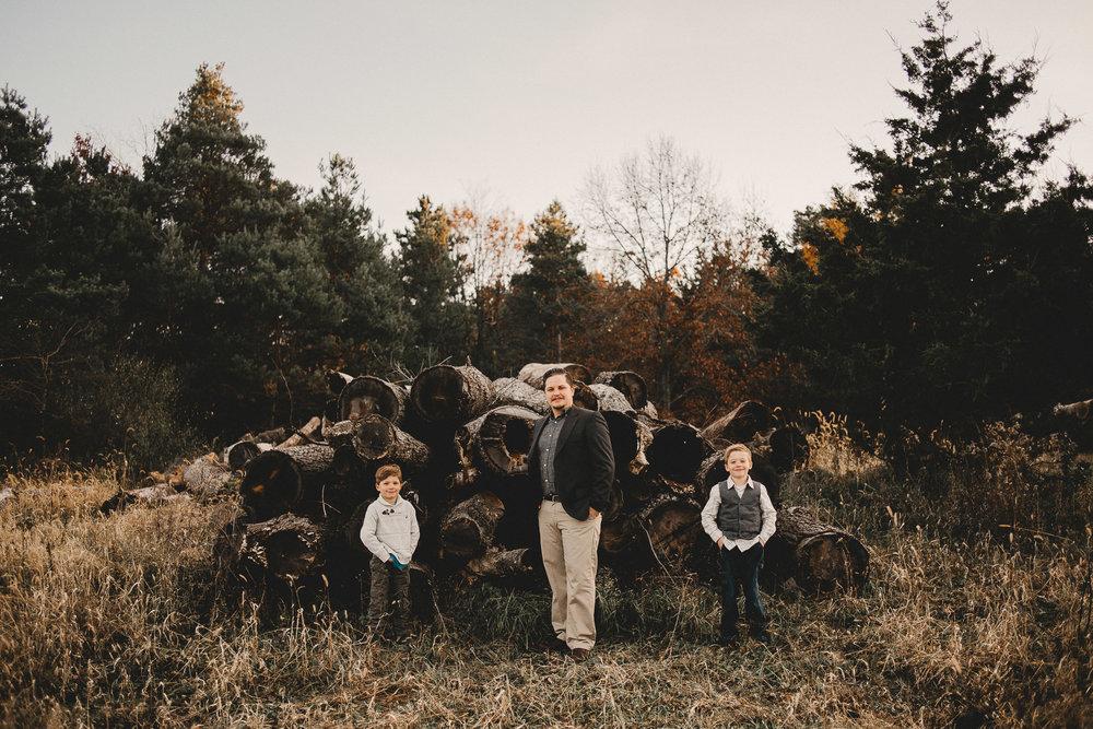 G. Family Rochester Michigan Photographer (53).JPG