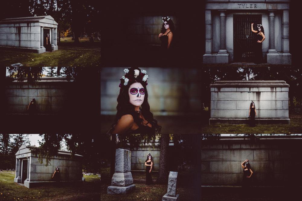 Día de Muertos collage.jpg