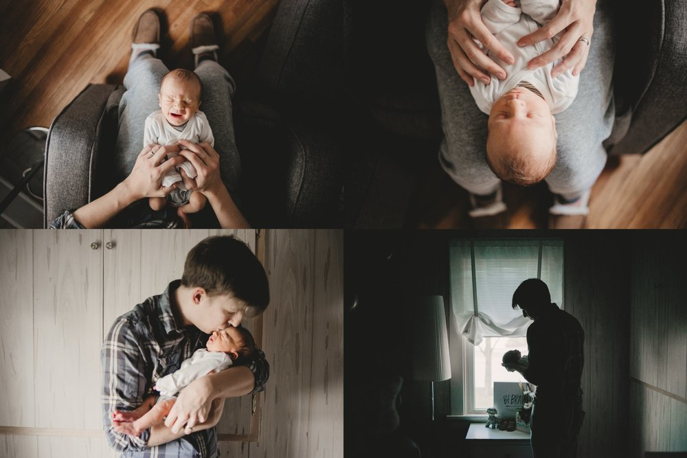 newborn lifestyle photographer for michigan and ohio (7).jpg