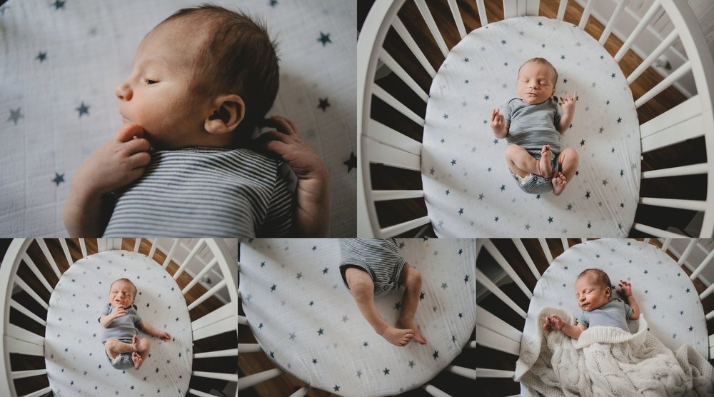 newborn lifestyle photographer for michigan and ohio (8).jpg