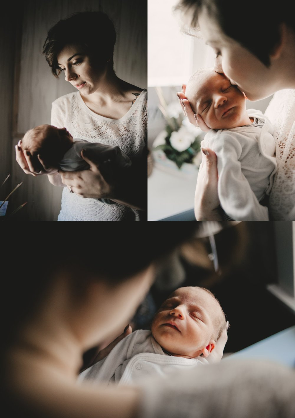 newborn lifestyle photographer for michigan and ohio (9).jpg