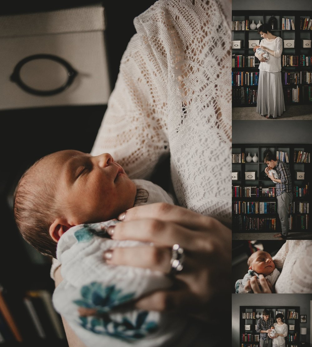 newborn lifestyle photographer for michigan and ohio (14).jpg