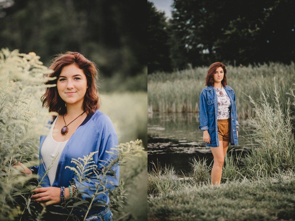 Elise-20160814-18-34-30_collage.jpg