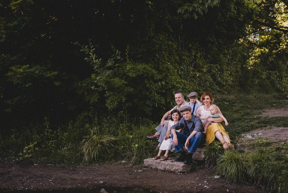 Doten Family-20160630-19-38-42-2.JPG