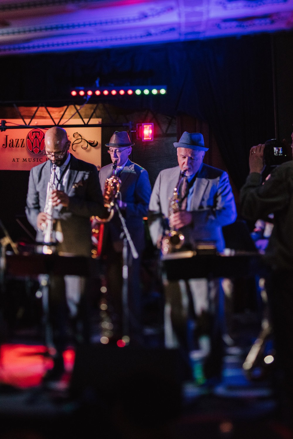Gene-n-Tonics March 23 Jazz Cafe-20170323-09-11-30.JPG