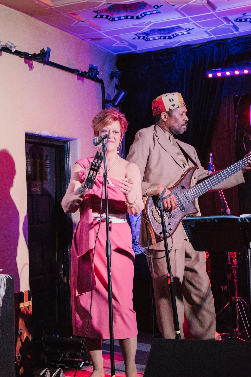 Gene-n-Tonics March 23 Jazz Cafe-20170323-09-40-54-2.JPG
