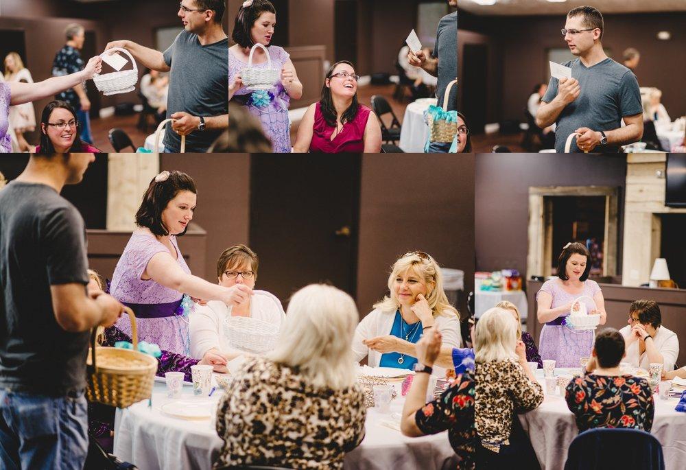 Shelby Twp Michigan Baby Shower Event Photographer Newborn Family  (21).jpg
