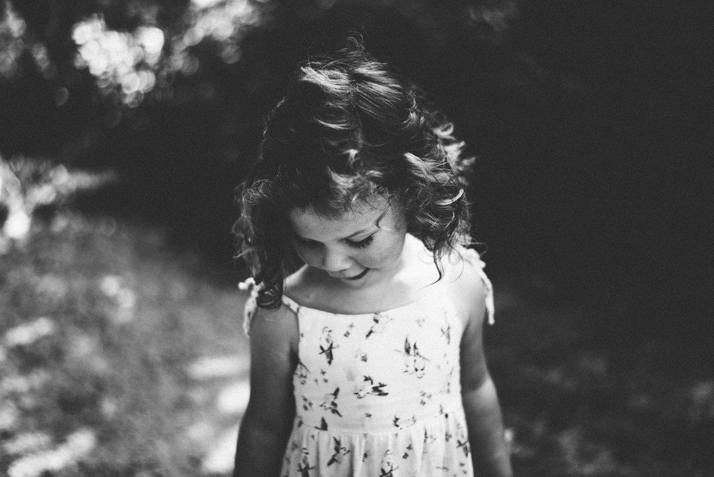 Samantha Batchelder-20170628-09-09-23-BW.JPG