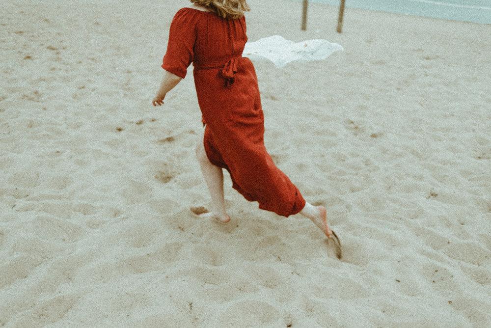 Nicole Mullaly-20180518-20-07-09-2.JPG