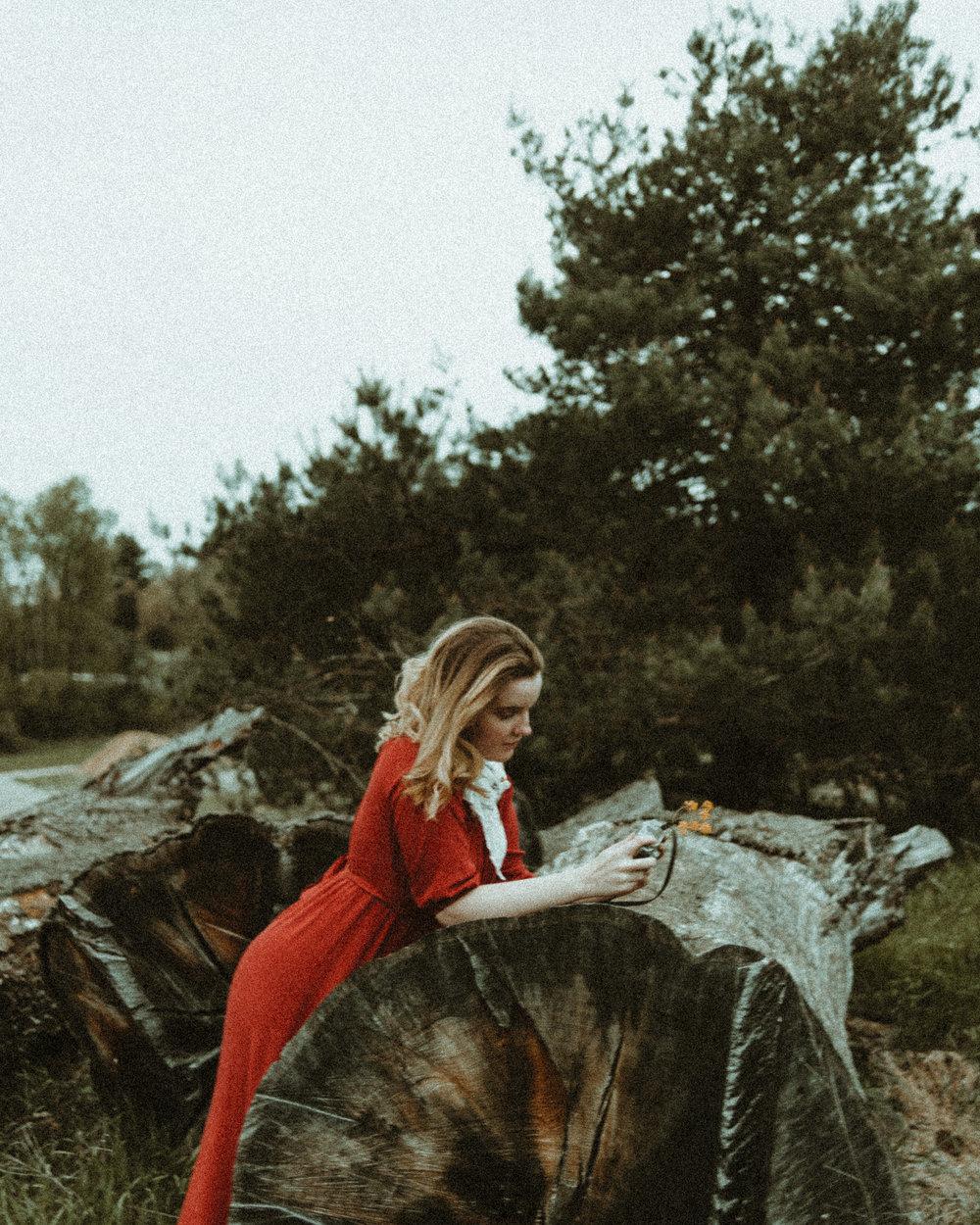 Nicole Mullaly-20180518-20-46-15.JPG