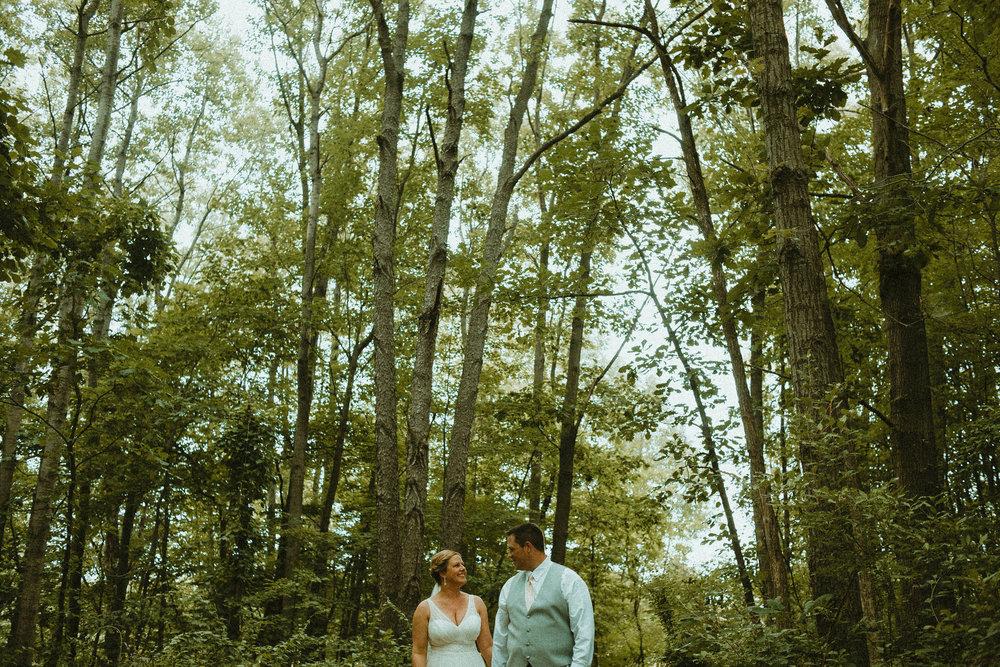 Michelle&Ryan-20180714-17-15-55-2.JPG