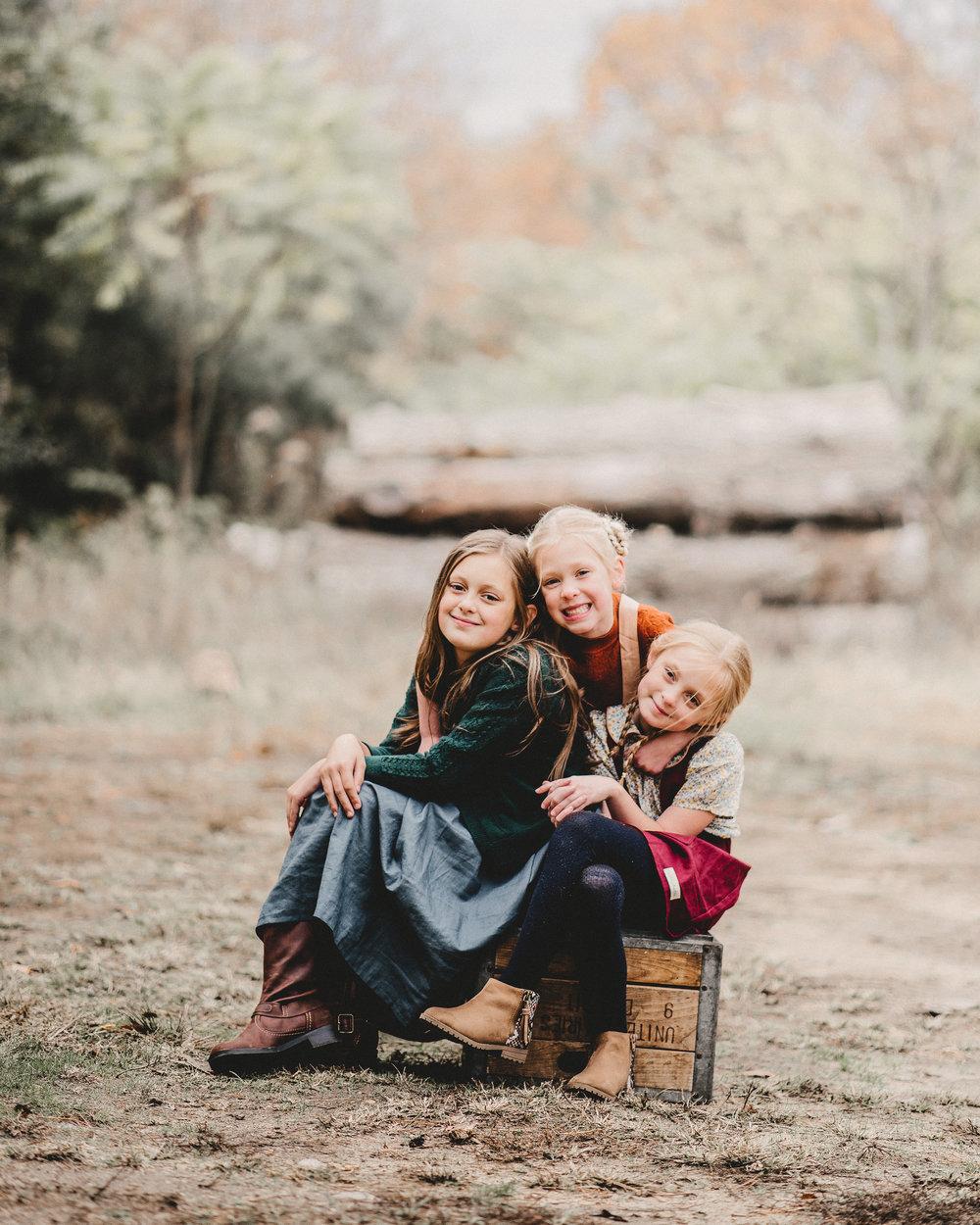 Lemmon Family - Fall 2017-20171027-16-20-53.JPG