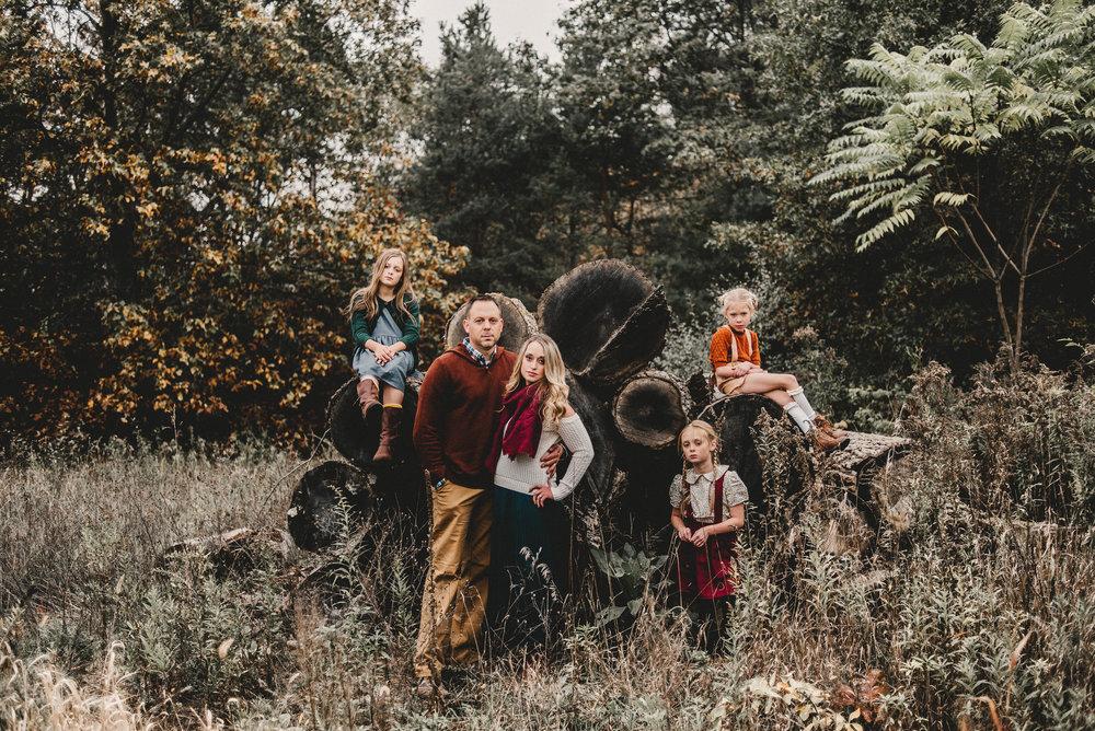 Lemmon Family - Fall 2017-20171027-16-38-45.JPG