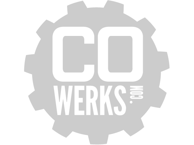 CoWerksLogo2.png