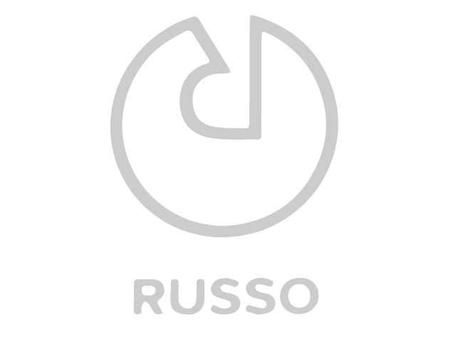 RussoLogo1.png