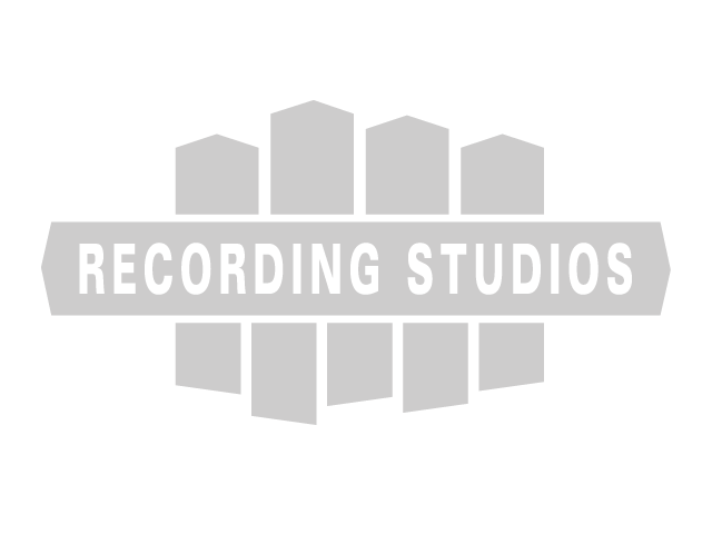 button_recording_studio.png