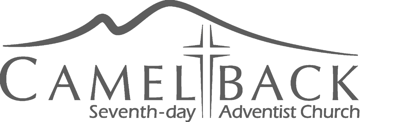 Camelback Seventh Day Adventist Church