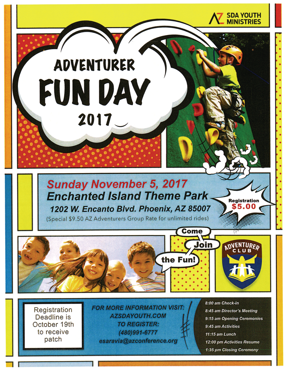 Adventuer Fun Day Poster for Website .png