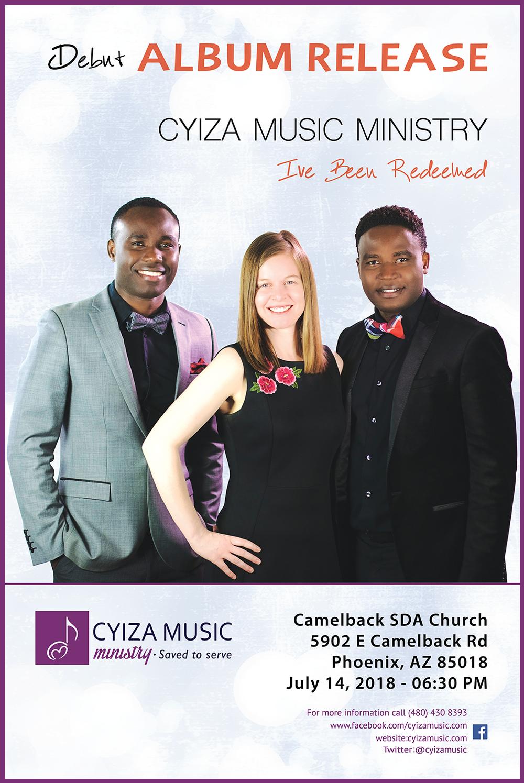 Cyiza Poster copy.png