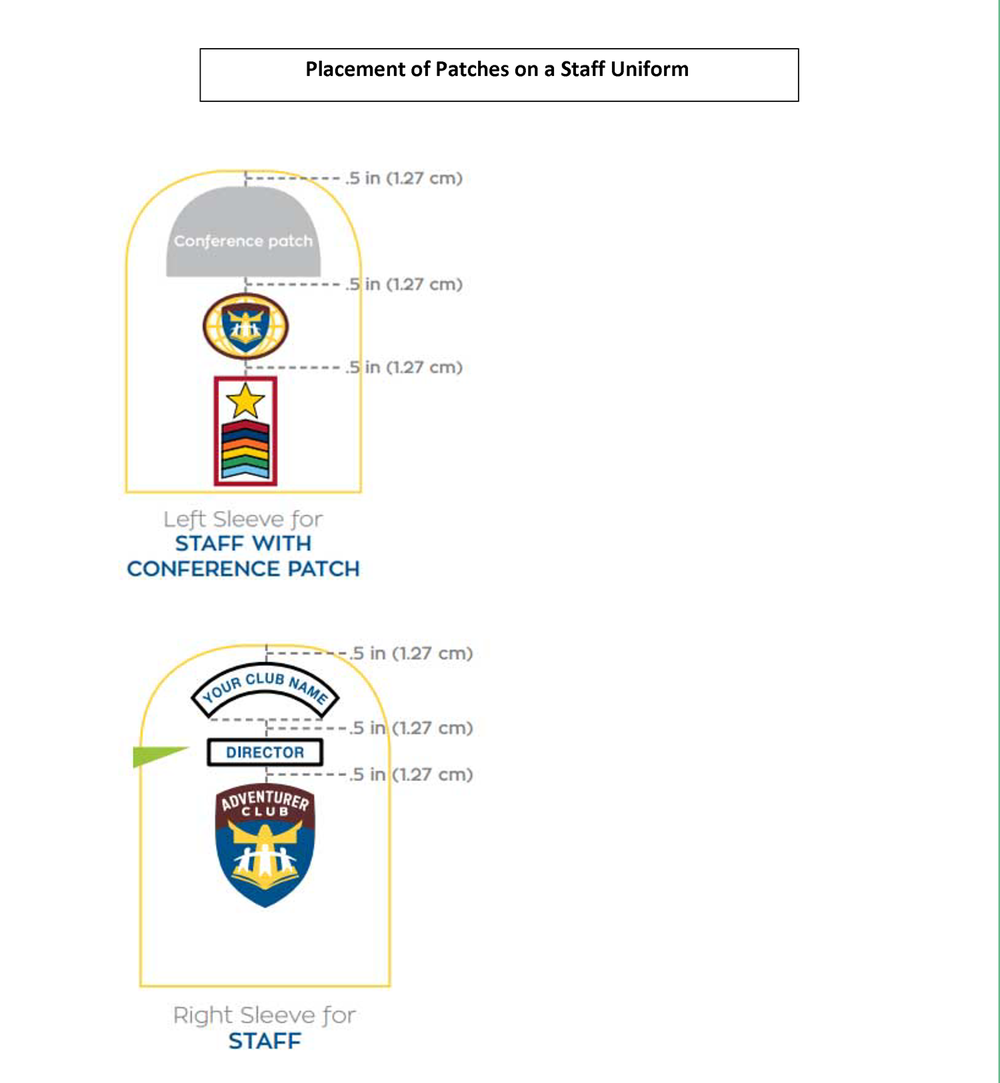 Uniform and Beret Patch Placement_Page_2.png