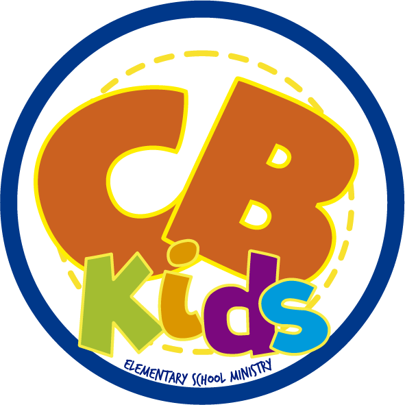 elementary logo.png