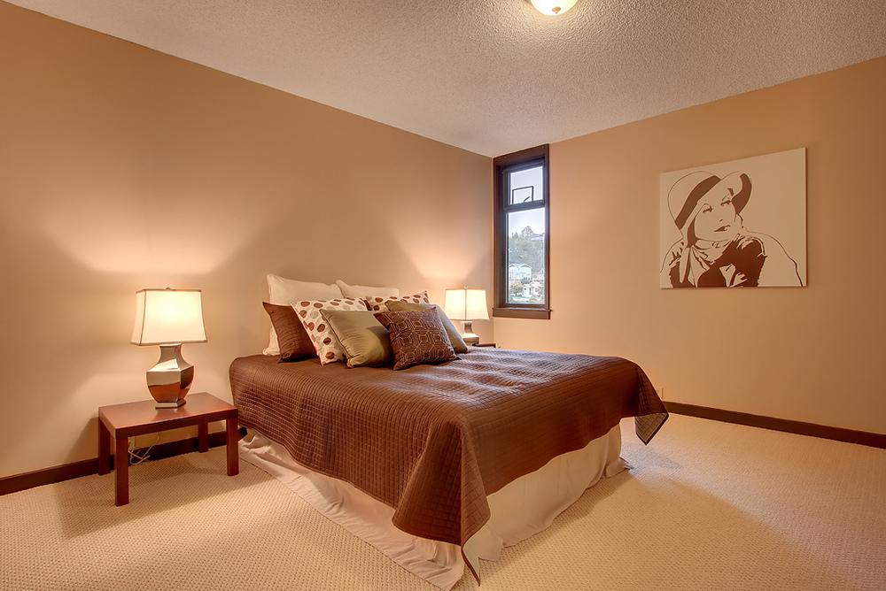 Bedroom 2 New.jpg